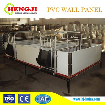 Price Pvc Wall Panel For Pig Farming Agriculture Land For Sale ...