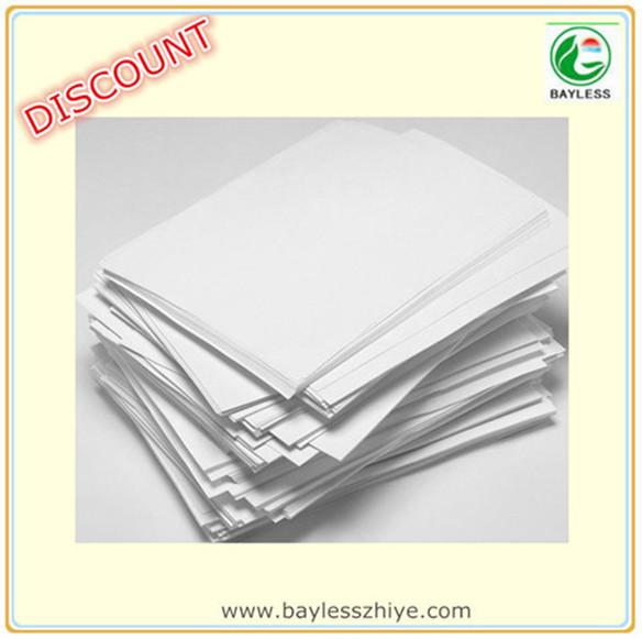 original a4 smart copy paper 80gsm rame de papier a4 buy. Black Bedroom Furniture Sets. Home Design Ideas
