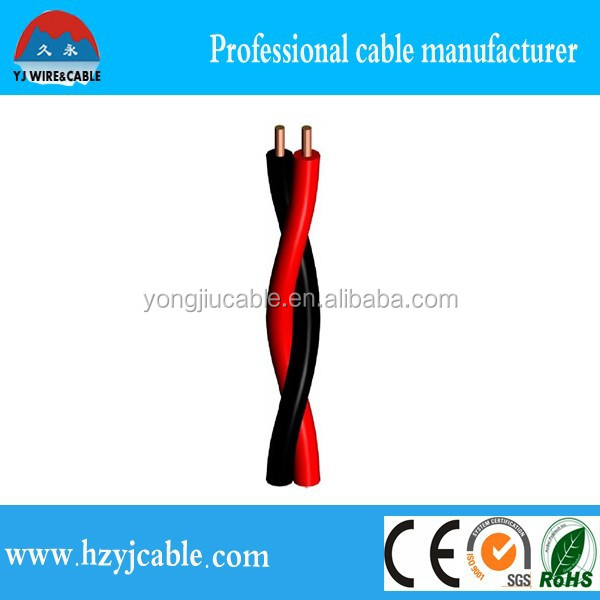 Buy Cheap China electrical wires made in china Products, Find China ...