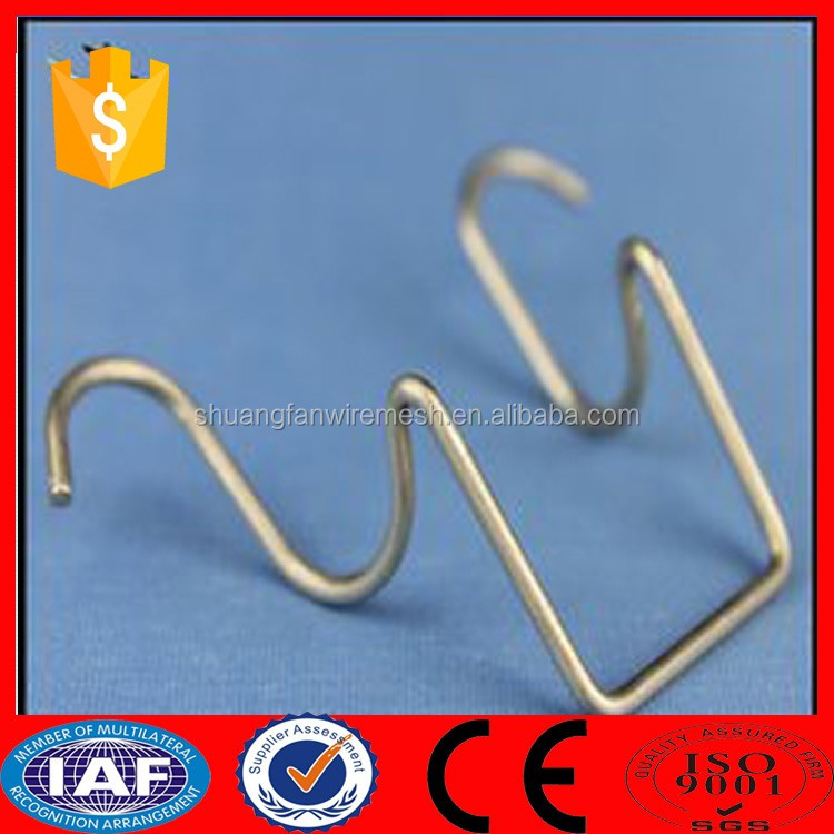 China Color Craft Wire Form China, China Color Craft Wire Form China ...