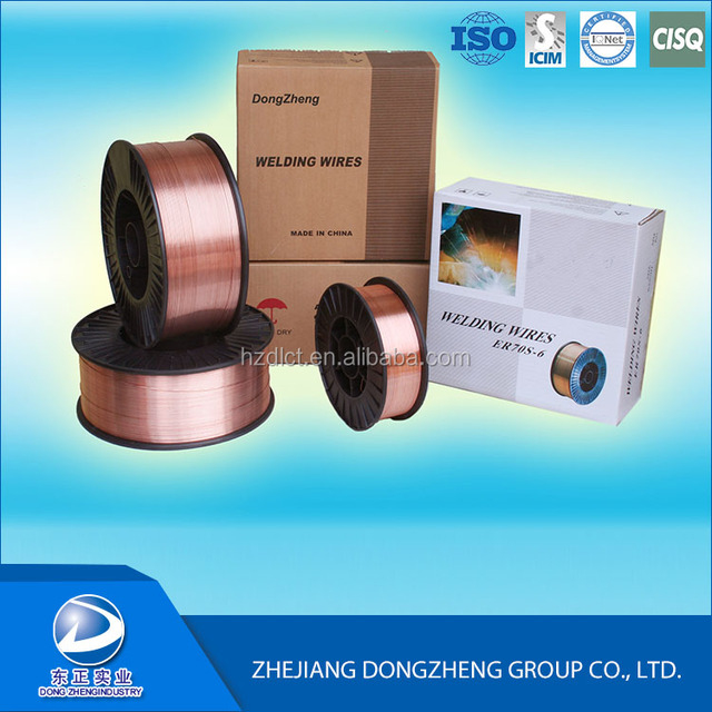 Buy Cheap China welding wire manufacturer in china Products, Find ...