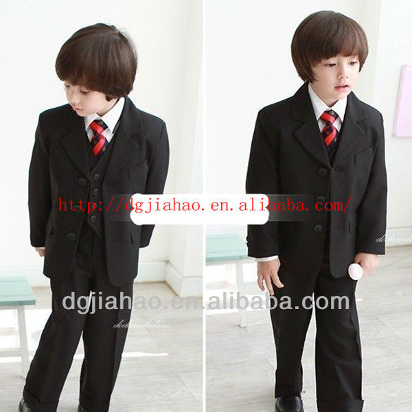 China Boys Wedding Suits, China Boys Wedding Suits Manufacturers ...