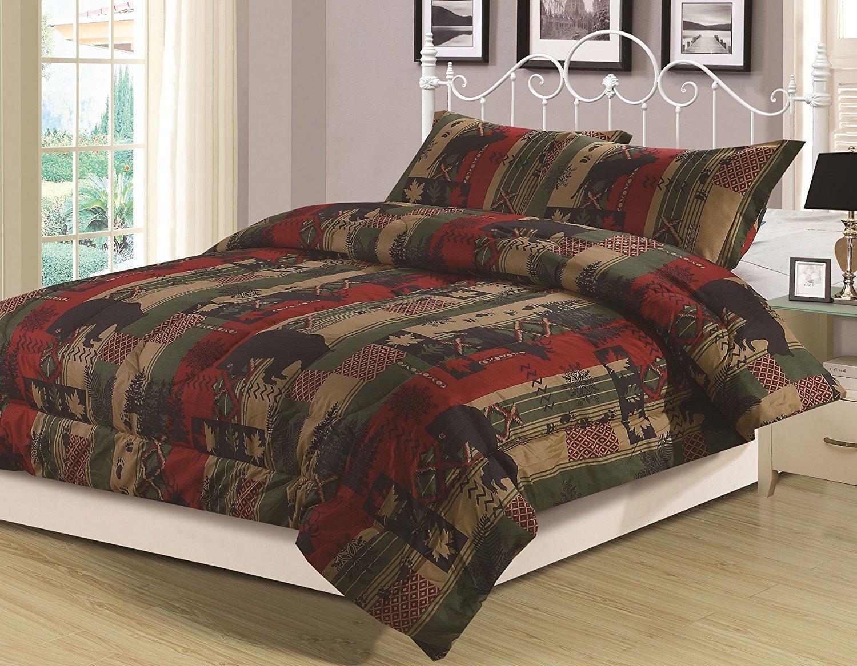 Cheap Rustic Comforter Find Rustic Comforter Deals On Line At Alibaba Com