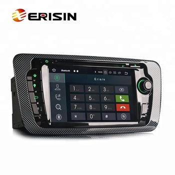 Good Quality ES7822S Car Audio MP3 CD Player Adapter/Car Audio CD Player/Car Music Player CD Changer Adapter with Bluetooth