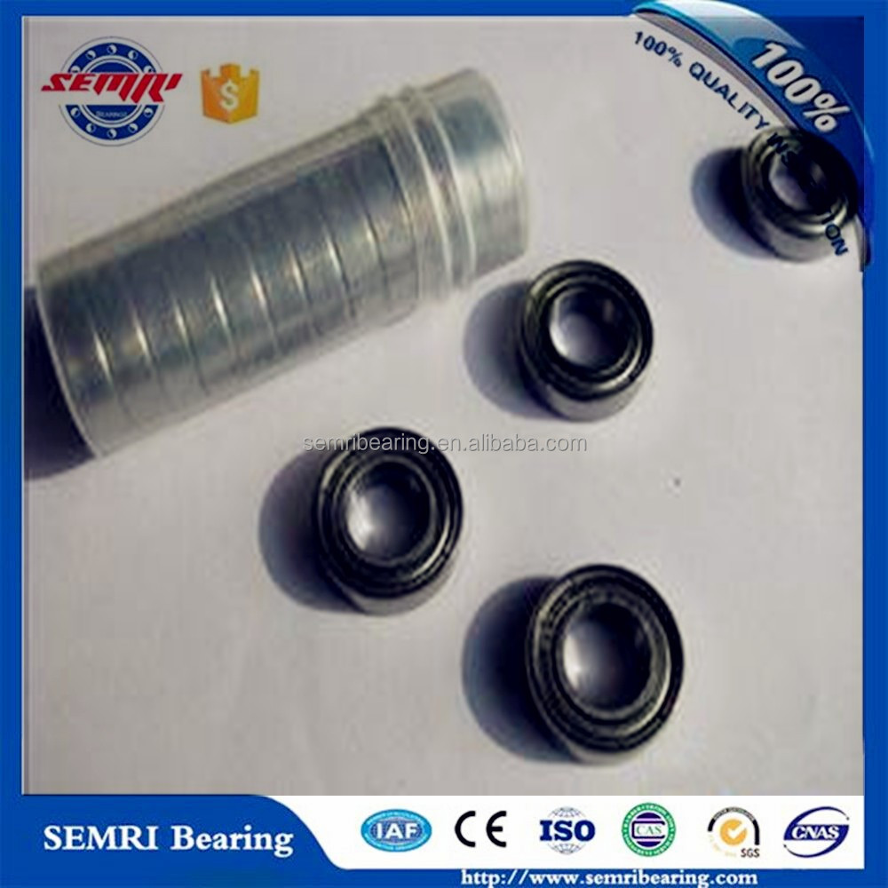 Best seller of Furniture Fittings ball bearing swivel plate