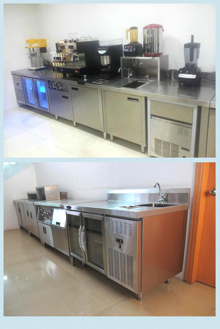 Kitchen Equipment Product ~ Commercial chinese restaurant kitchen equipment for