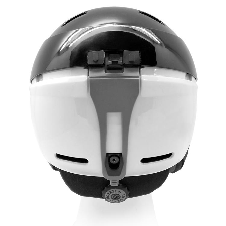 AU-S07-Ice-Skating-Snow-Helmets-Ski