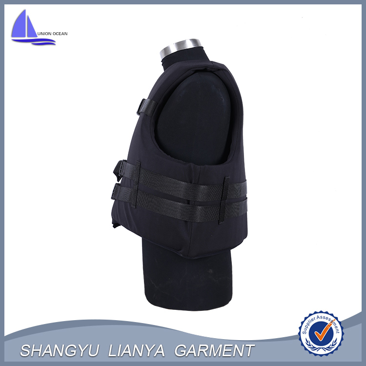 High Quality Famous Brand China Supplier where to buy kids life jackets