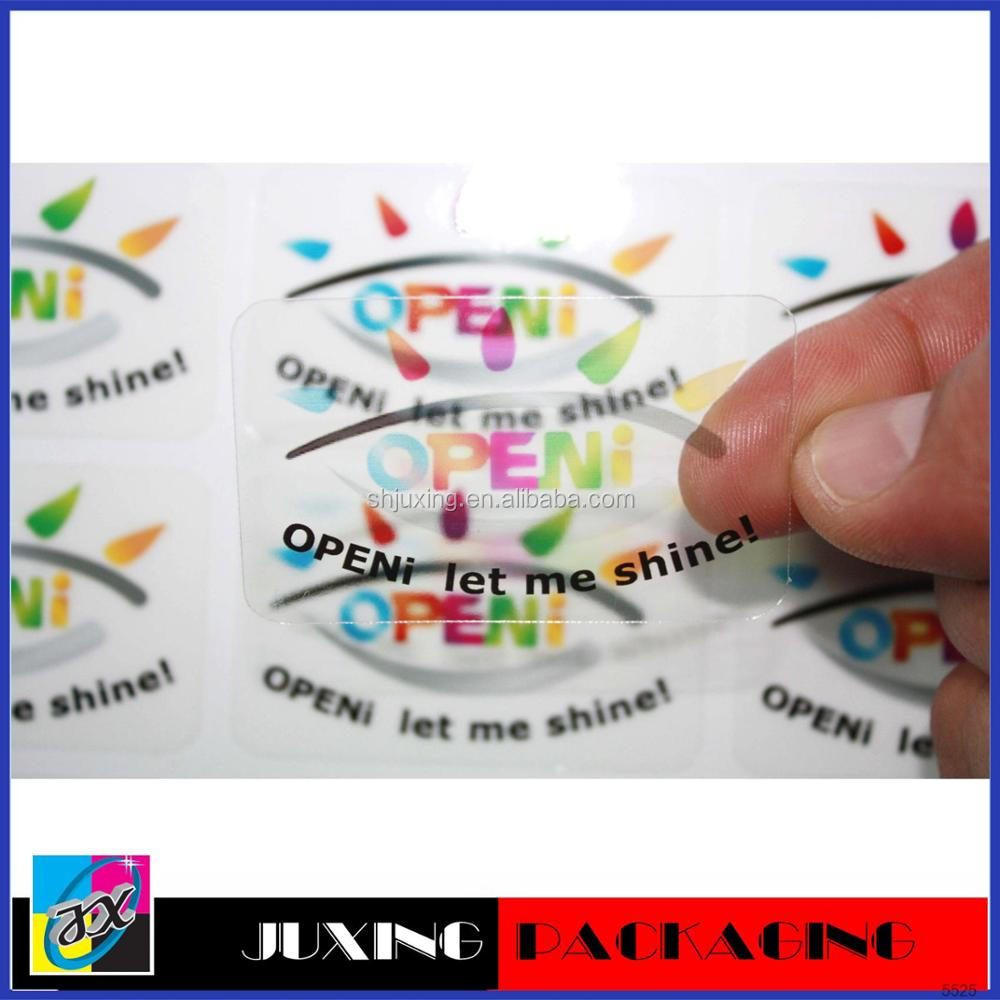 Car sticker maker in penang - Stickers Penang Stickers Penang Suppliers And Manufacturers At Alibaba Com