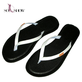 9a460d289c90b5 Cheap Ladies Slippers Wholesale Slippers Made In Thailand - Buy ...