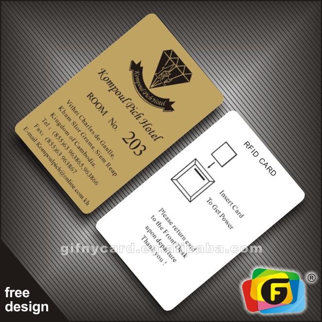Custom nfc business card mtg cards buy high quality custom nfc custom nfc business card mtg cards reheart Choice Image
