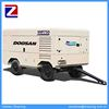 7 bar china brands diesel engine air compressor