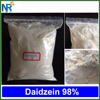 Nutritional supplement soy isoflavone daidzein / daidzein powder