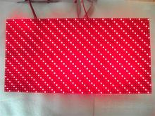 led shop display p10 led display for outdoor installation alibaba & aliexpress led module p3