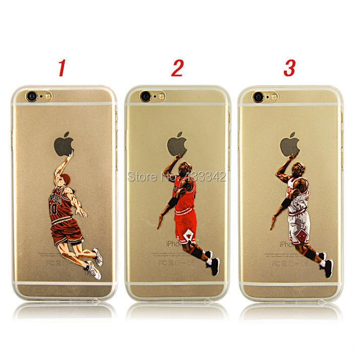 timeless design 5d816 560aa Buy No.23 Jordan Slam Dunk Sakuragi Hanamichi Basketball ...