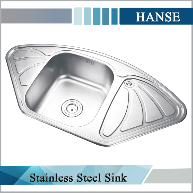 Irregular Kitchen Sink, Irregular Kitchen Sink Suppliers and ...