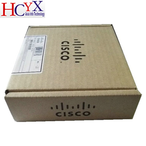 Hsec, Hsec Suppliers and Manufacturers at Alibaba com