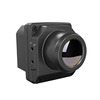 Durable mini car thermal night vision sale