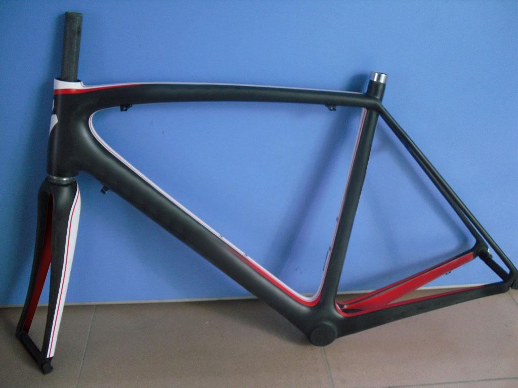 aero bike frame aero bike frame suppliers and manufacturers at alibabacom