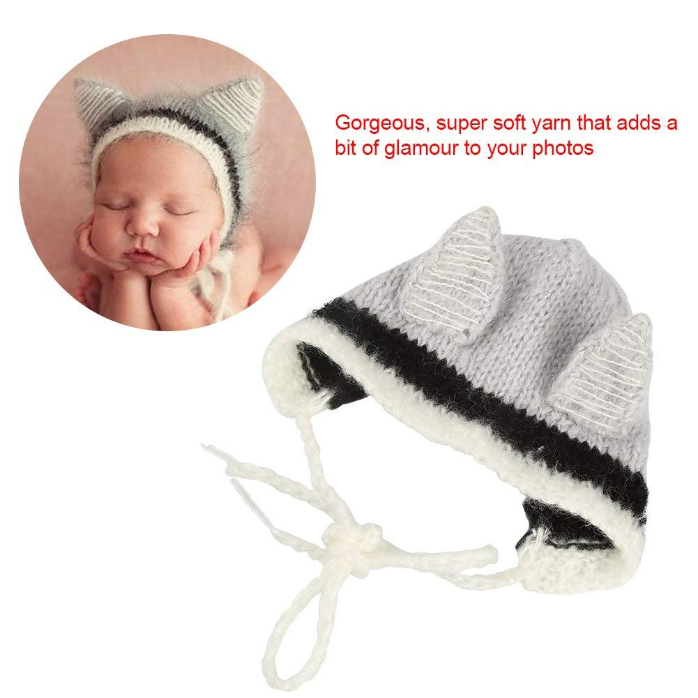 0569bceed Cheap Cute Baby Hat Knitting Patterns, find Cute Baby Hat Knitting ...