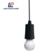 Professional Pull Cord LED Light Bulbs with Red/Green/Blue/Pink