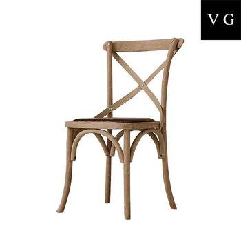 Cane Seat Rental Bars Antique Wood Wedding Cross Back Chair Buy Cross Back Wood Chaircross Back Chairrental Wedding Cross Back Chair Product On