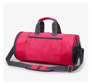 China Recycled Sports Bags, China Recycled Sports Bags Manufacturers and  Suppliers on Alibaba.com 8b6088200d
