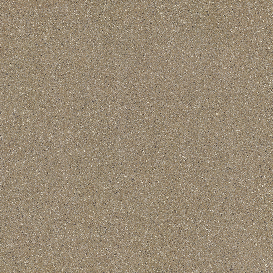 Granite look porcelain tile