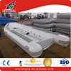 wholesale yatch luxury boat welded aluminum boat for sale