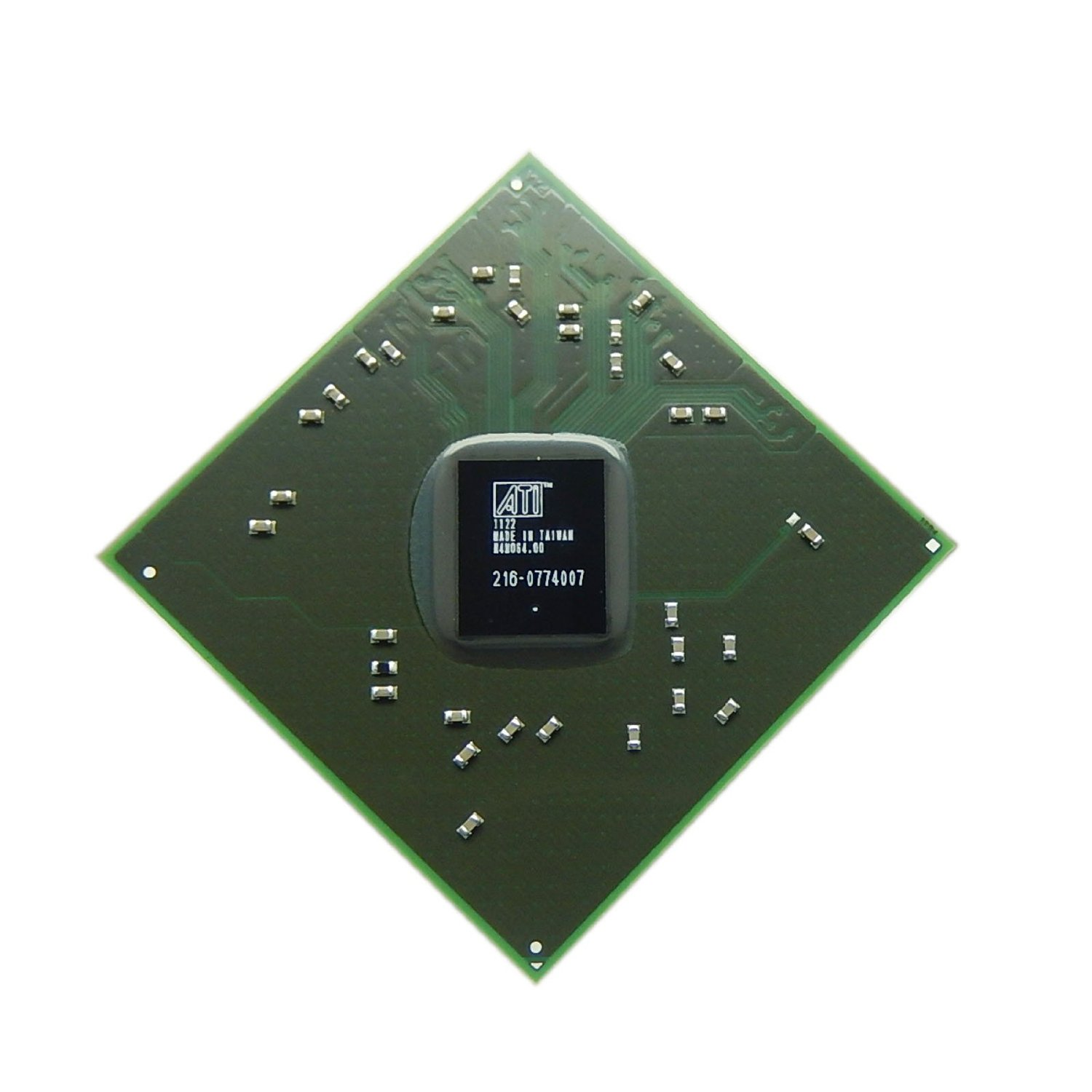 Cheap Amd Chips 216 0674026 Data Sheet Of Ic, find Amd Chips 216