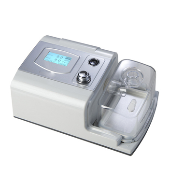 Fy-ac08 Cpap Epr Ems Cpap Equipment Near Me Effectiveness ...