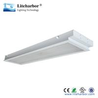 office pendant light fixture wholesale tube8 japan 36w LED china supplier