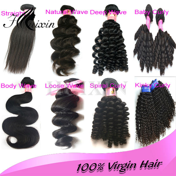 Virgin Brazilian Hair Different Types Brazilian Hair Buy Types