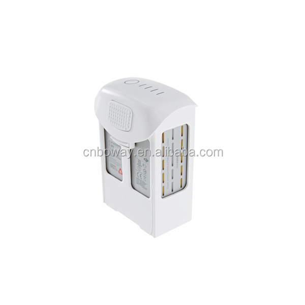 Original DJI Phantom 4 Battery for DJI Phantom 4 drone, DJI Phantom battery