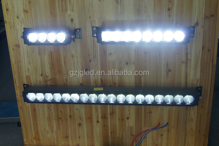 groothandel led verlichting 42 w 48 w led verlichting off road aldi led