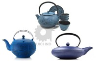Japanese Cast Iron Teapot - Buy Japanese Cast Iron Teapot,Chinese ...