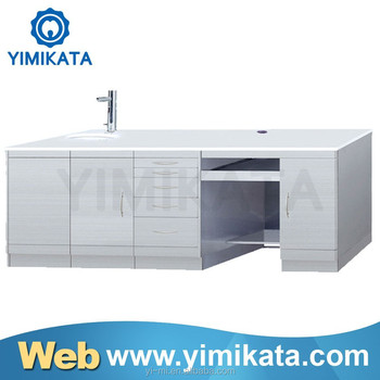 2017 Hot Sale Good Newest Dental Cabinet For Clinic - Buy Cabinet ...