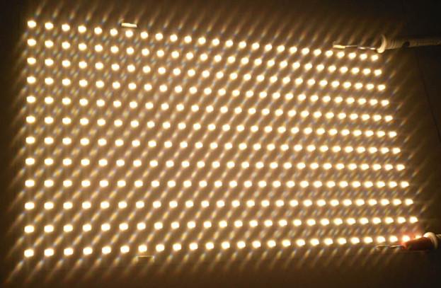 2018 New Products Gavita Led Grow Light 312 Kits Samsung Lm561c S6 Quantum  Board - Buy Gavita Led Grow Light,Samsung Lm561c S6,Quantum Board Product