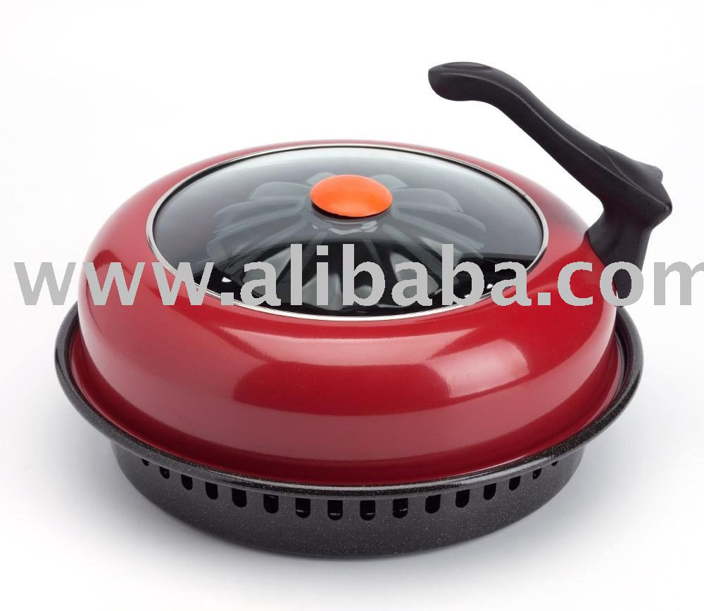 Indoor Grill - Buy Inddor Grill Product on Alibaba.com