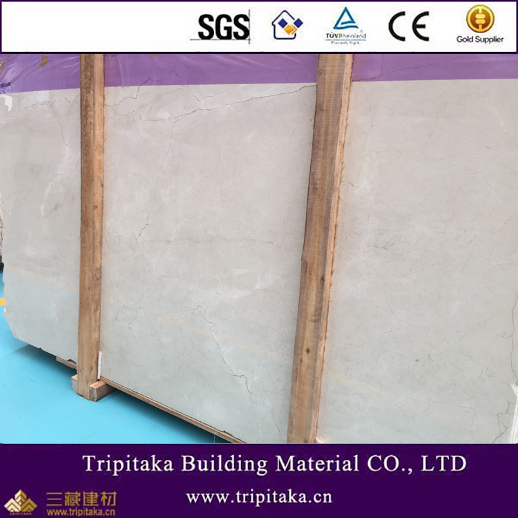 Bulk Stone Marble Bulk Stone Marble Suppliers And Manufacturers At - Bulk tile sale