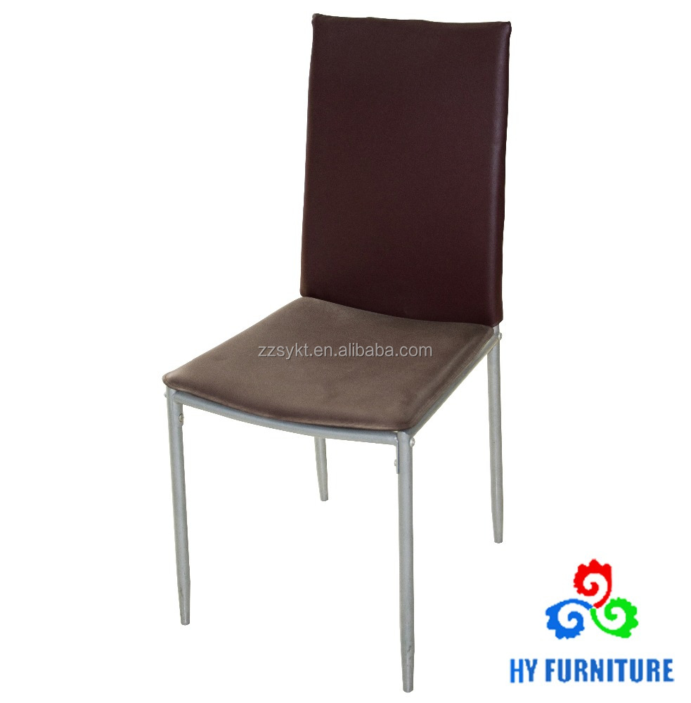leather restaurant chairs. Leather Restaurant Chairs, Chairs Suppliers And Manufacturers At Alibaba.com