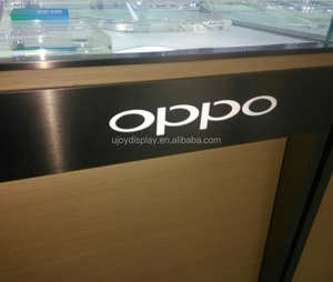 Oppo Mobile Counter Oppo Mobile Counter Suppliers And Manufacturers