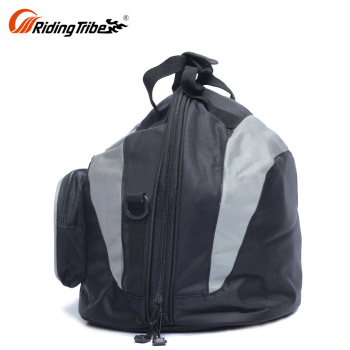 PRO-BIKER Hard Case Bags For Motorcycle Handbag Tail Riders Travel Luggage Security Brands Online Backpack