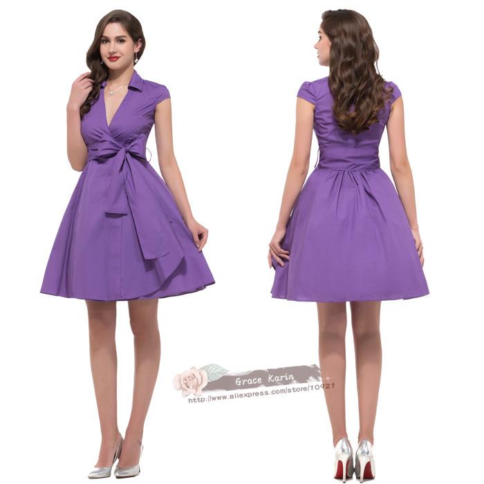 Cheap Vintage Dress 40s, find Vintage Dress 40s deals on line at ...