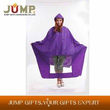 Best selling raincoats,cheapest popular rubber raincoats for women