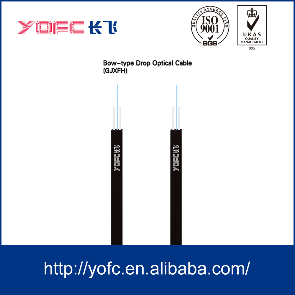 Indoor Fiber Optical Cable Suppliers And Gjfjv Type Single Core House Wiring Optic Manufacturers At