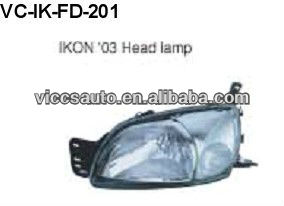 Head Lamp For Ford Ikon 2003