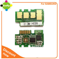 Office supply hot sell for samsung mlt-d101s toner reset chips