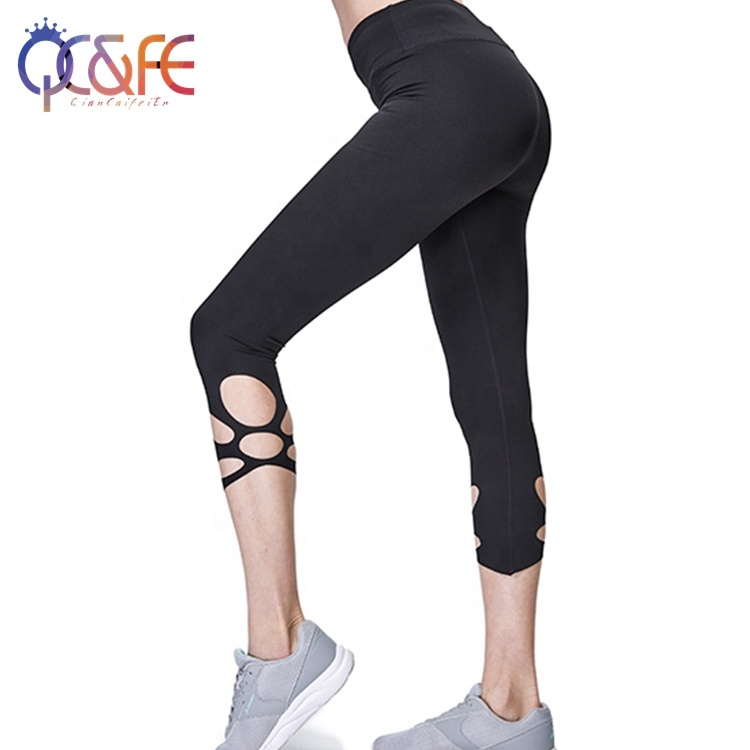 76dc7e1548 China Leggings Factory, China Leggings Factory Manufacturers and Suppliers  on Alibaba.com
