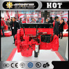 Diesel Engine Hot sale high quality d6ca engine parts